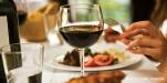 Wine & Food