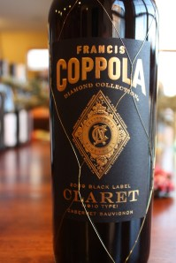 7034f-2009_francis_ford_coppola_diamond_collection_claret