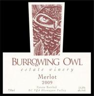 merlot2009_small
