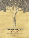 Dreaming Tree Crush