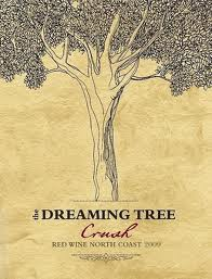 Dreaming Tree Crush