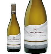 Le Clos Jordanne Chardonnay