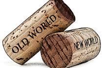 New world vs old world