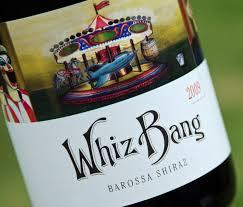 Whiz label
