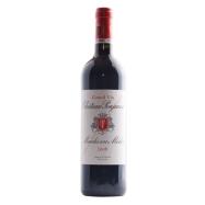 Bordeaux 4