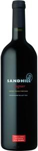 Sandhill Viognier