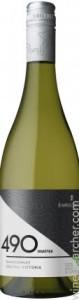 490 Chardonnay