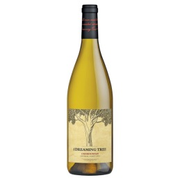 Dreaming Tree Chardonnay