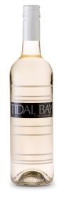 BB Tidal Bay