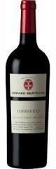 Gerard bertrand bottle