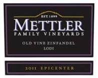 Mettler Label