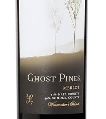Spooktacular Wines Just In Time For Halloween (4/6)