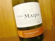 Vina Chardonnay