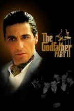 Godfather 2