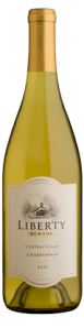 LIberty School Chardonnay