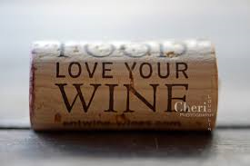 Love Your Wine