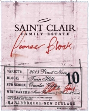 bl 14 DrsCk Pinot-front