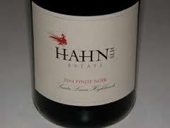 Hahn Pinot
