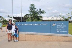 Hawaii 30