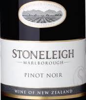 Stoneleigh Pinot