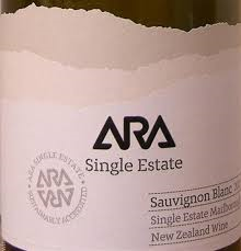 Ara single estate