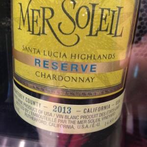 Wine 001