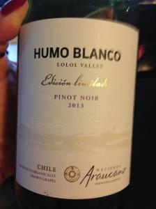 Wine 006