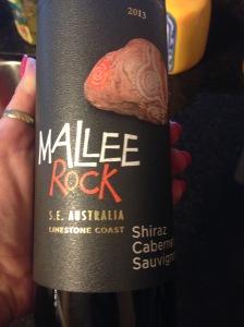 wine 017