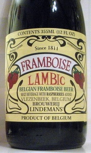 Lambic