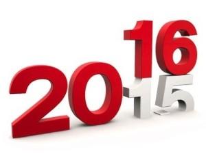 2016 Wine Trends