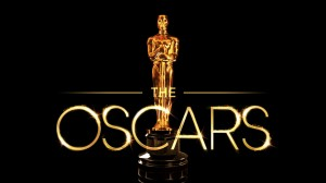 Award Winning Wines To Enjoy During The Oscars!