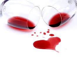 Wine Valetines