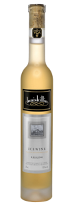 inniskillin-ice-wine