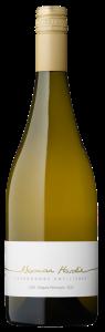 norman-hardie-chardonnay