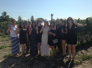 pec-wine-tour-020