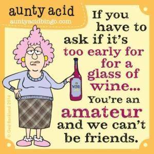 wine-amateur