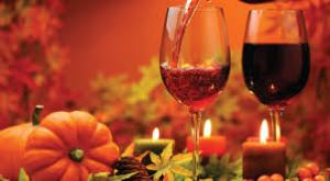 wine-fall