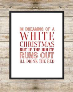 wine-christmas