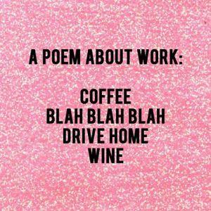 wine-work