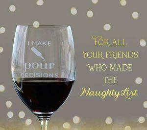 wine-naughty
