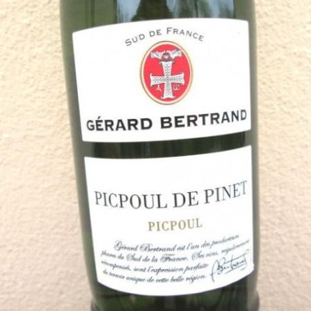 Picpoul