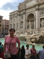 Italy 2017 086