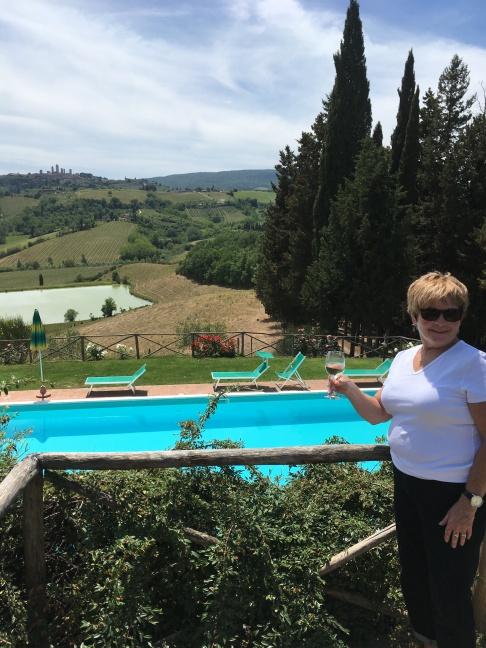 Italy 2017 272
