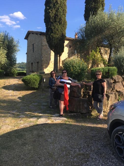 Italy 2017 347