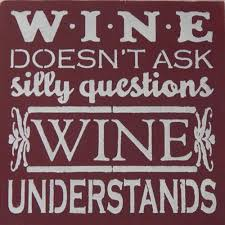 Wine Understands