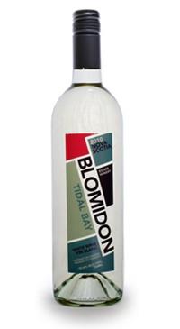 blomidon_tidalbay