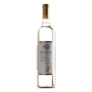 Beringer Pinot