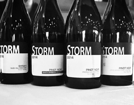 Image result for storm wine