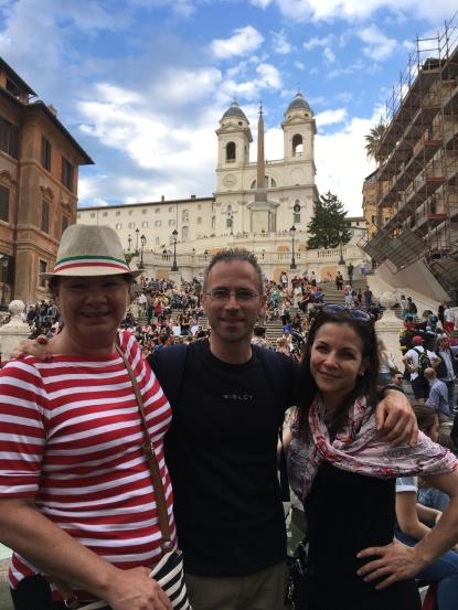 Italy 2017 097