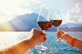 Wine Summer 2